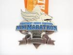 Kentucky Derby Festival miniMarathon (#2)