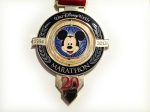 2013 Walt Disney World Marathon (Lake Buena Vista, FL)
