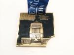 2014 Indianapolis Monumental Marathon (Indianapolis, IN)