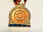 2014 Lifetime Fitness Miami Marathon (Miami, FL)