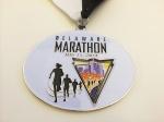 2014 Delaware Running Festival Marathon (Wilmington, DE)