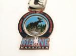 2014 Maine Half Marathon (Portland, ME)