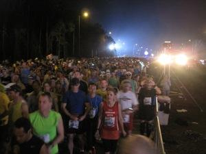 0113_disneymarathon 19