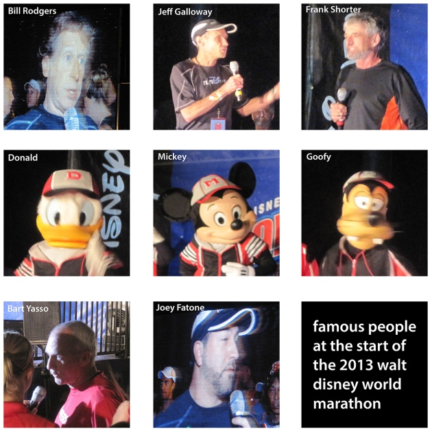 famous_people_2013_disney_marathon