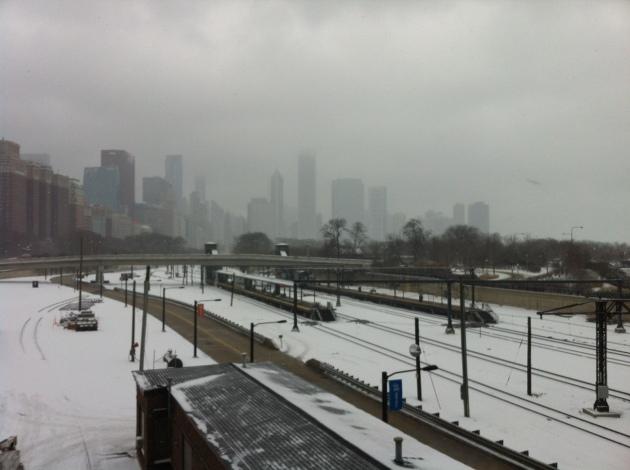 chicago-grant-park