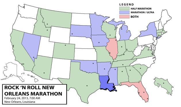 Marathon_Map 038 (LA)