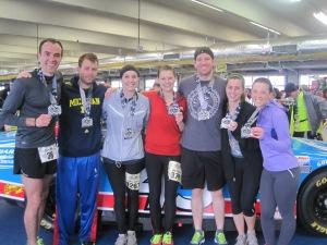 0324_nc-half-marathon 07