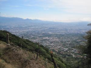 0414_cerrosdeescazu 25