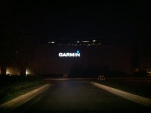 0420_1_garminmarathon 00 0