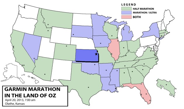 Marathon_Map 040 (KS)