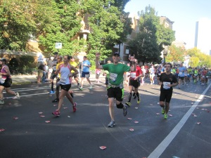 chicago_marathon-01