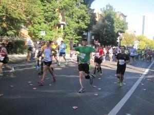 chicago_marathon-01