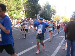 chicago_marathon-02