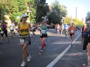 chicago_marathon-03
