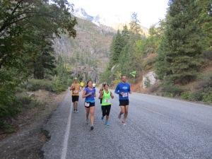 leavenworth-marathon-02