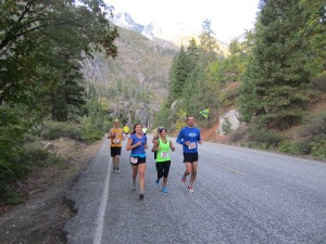 leavenworth-marathon-02