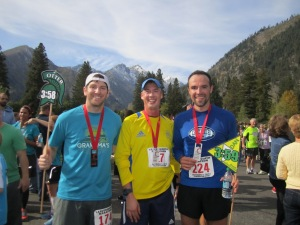 leavenworth-marathon-05