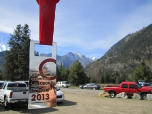 leavenworth-marathon-07
