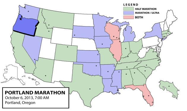 Marathon_Map 043 (OR)