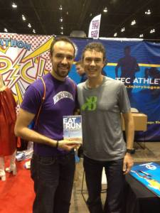 scott-jurek-chicago-marathon-expo