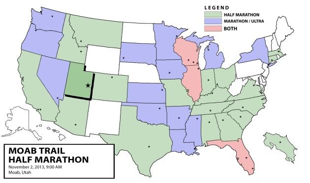 Marathon_Map 044 (UT)