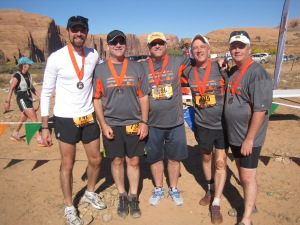 moab-trail-half-marathon-group