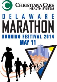 2014-Marathon-Layout-Vert-with-CC-logo