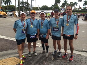 miami-marathon-12-group