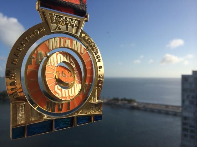 miami-marathon-13-medal