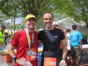 0511_1_delawaremarathon 23