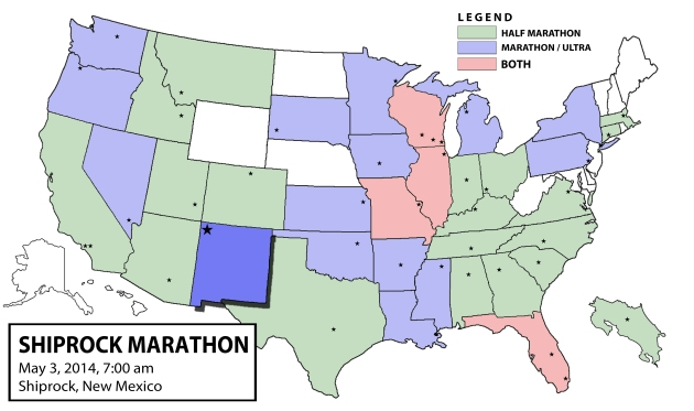 Marathon_Map 047 (NM)