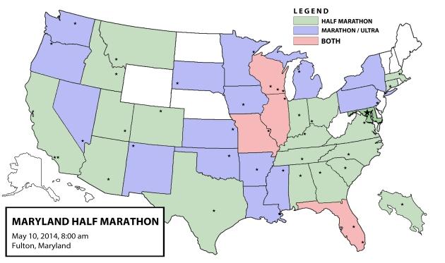 Marathon_Map 048 (MD)