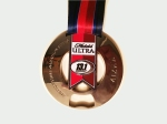 2014 13.1 Marathon Chicago Medal (Chicago, IL)