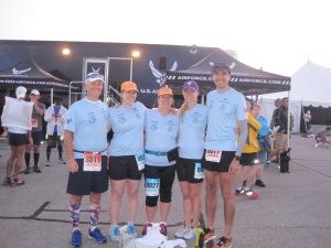 0920_airforcemarathon 01