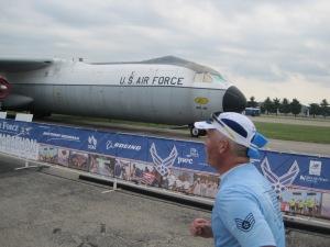 0920_airforcemarathon 40