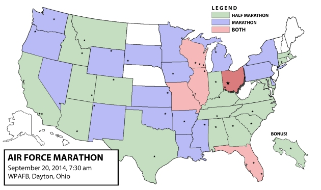 Marathon_Map 051 (OH)