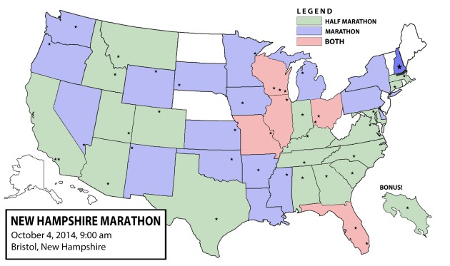 Marathon_Map 052 (NH)