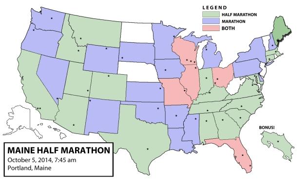 Marathon_Map 053 (ME)