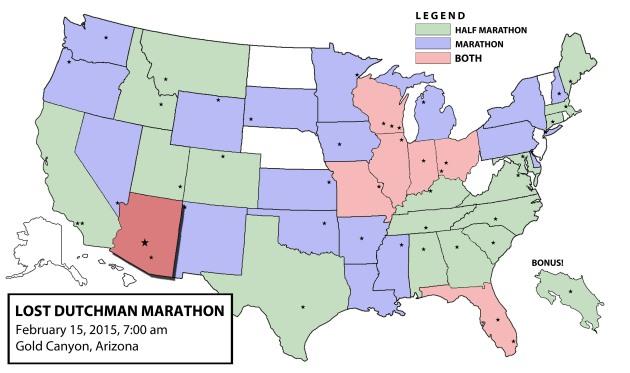 Marathon_Map 055 (AZ)