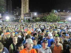 Masses at