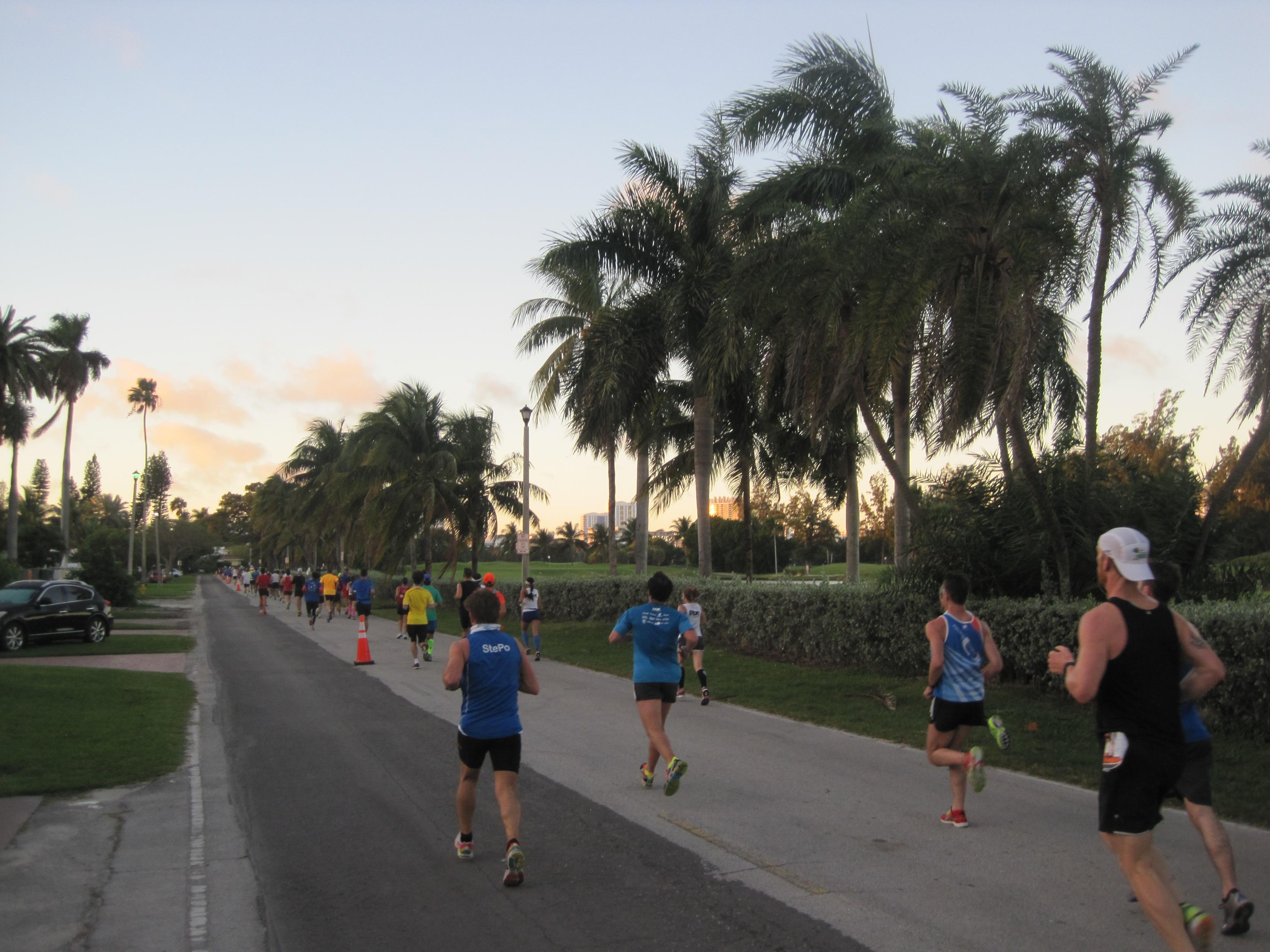Beachfront Hotels Palm Beach County Florida