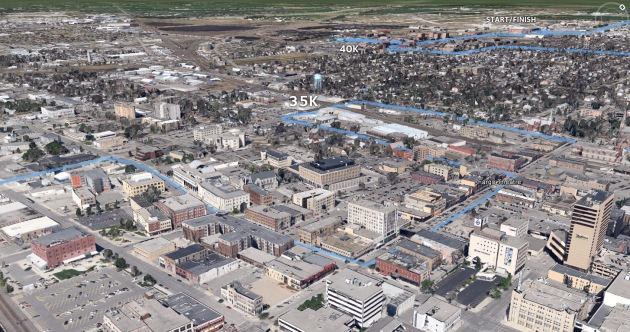 fargo-marathon-google-earth-rendering-3