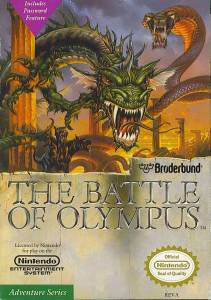 Seriously, this game was fun. Incredibly difficult, but fun.