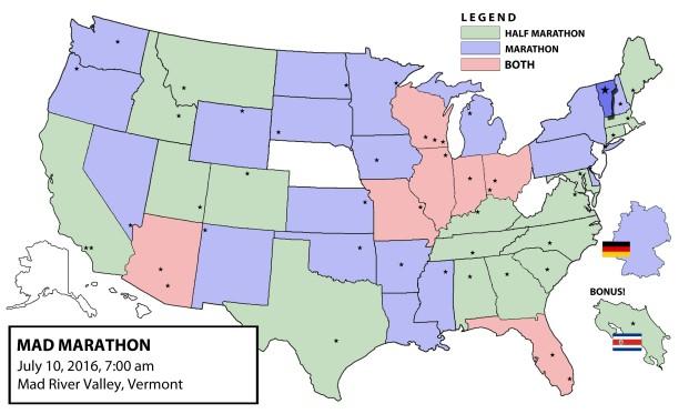 Marathon_Map 057 (VT)