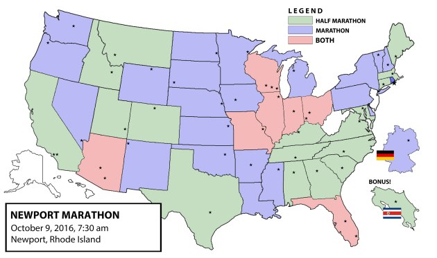 marathon_map-059-ri