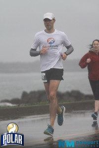 newport-marathon-02